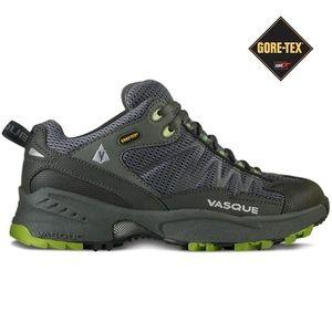 Vasque Velocity GTX Shoes
